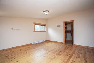 Photo 18: 16 Cutbank Close: Rural Red Deer County Detached for sale : MLS®# A1109639
