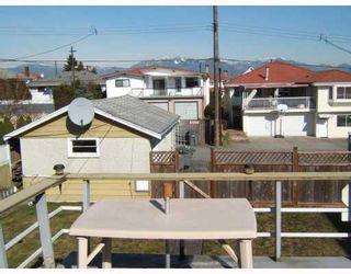 """Photo 6: 2579 E 42ND Avenue in Vancouver: Killarney VE House for sale in """"KILLARNEY"""" (Vancouver East)  : MLS®# V756949"""