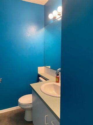 Photo 13: 29 FALSHIRE Terrace NE in Calgary: Falconridge Row/Townhouse for sale : MLS®# A1031992