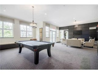 """Photo 22: 135 9399 ODLIN Road in Richmond: West Cambie Condo for sale in """"MAYFAIR"""" : MLS®# R2570761"""