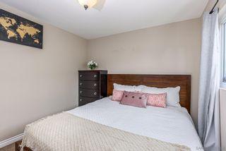 Photo 19: EL CAJON House for sale : 3 bedrooms : 554 Sandalwood