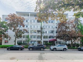 Photo 13: 209 335 Lonsdale Road in Toronto: Forest Hill South Condo for sale (Toronto C03)  : MLS®# C5374107
