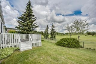 Photo 37: 420 Woodside Drive NW: Airdrie Detached for sale : MLS®# A1085443