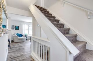 Photo 5: 4641 20 Street SW in Calgary: Altadore Detached for sale : MLS®# A1089417
