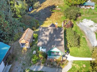 Photo 80: 2675 Anderson Rd in Sooke: Sk West Coast Rd House for sale : MLS®# 888104