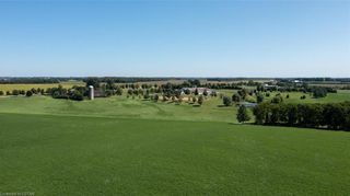 Photo 4: 22649-22697 NISSOURI Road in Thorndale: Rural Thames Centre Farm for sale (10 - Thames Centre)  : MLS®# 40162168