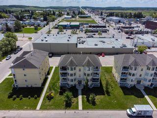 Photo 3: 6 4911 51 Avenue: Cold Lake Condo for sale : MLS®# E4234709