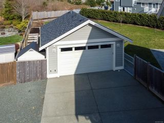 Photo 46: 226 Marie Pl in : CR Willow Point House for sale (Campbell River)  : MLS®# 871605