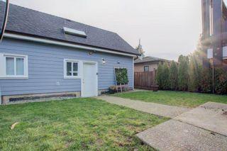 "Photo 15: 64 W 44TH Avenue in Vancouver: Oakridge VW House for sale in ""Oakridge"" (Vancouver West)  : MLS®# R2050056"