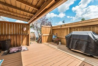 Photo 28: 427 Homestead Trail SE: High River Mobile for sale : MLS®# A1018808