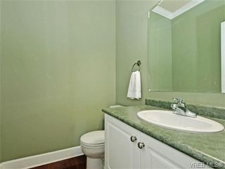 Photo 17: 2546 Crystalview Dr in VICTORIA: La Atkins House for sale (Langford)  : MLS®# 715780