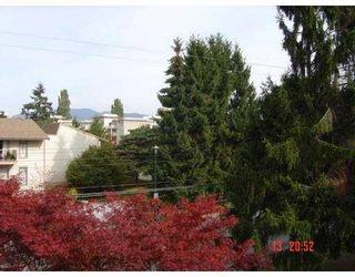 Photo 8: 311 520 COTTONWOOD Avenue in Coquitlam: Coquitlam West Condo for sale : MLS®# V673428