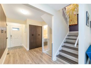 """Photo 15: 9518 WILLOWLEAF Place in Burnaby: Forest Hills BN Townhouse for sale in """"Willowleaf Place"""" (Burnaby North)  : MLS®# R2561728"""