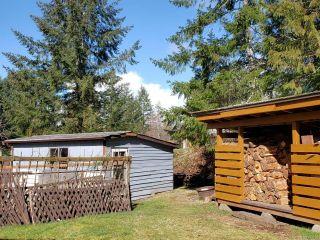 Photo 21: 8397 Faber Rd in PORT ALBERNI: PA Sproat Lake House for sale (Port Alberni)  : MLS®# 834459