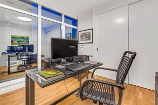 """Photo 17: 203 1555 W 8TH Avenue in Vancouver: Fairview VW Condo for sale in """"1555 WEST EIGHTH"""" (Vancouver West)  : MLS®# R2496027"""