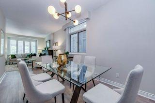 Photo 7: 28 Fulton Avenue in Toronto: Playter Estates-Danforth House (2-Storey) for sale (Toronto E03)  : MLS®# E5254094
