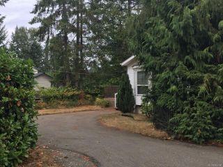 Photo 14: 6 8844 Tammy Rd in BLACK CREEK: CV Merville Black Creek Manufactured Home for sale (Comox Valley)  : MLS®# 833186