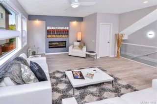 Photo 24: 105 694 Hoylake Ave in VICTORIA: La Thetis Heights Row/Townhouse for sale (Langford)  : MLS®# 824850