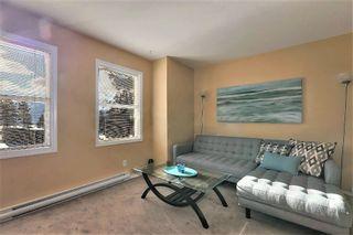 Photo 17: 124 2585 Hebert Road in West Kelowna: Westbank Centre House for sale (Central Okanagan)  : MLS®# 10127980