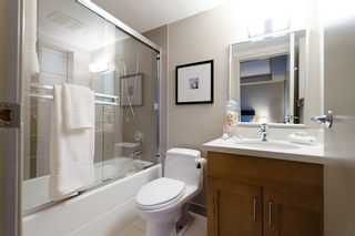 """Photo 10: 800 5890 BALSAM Street in Vancouver: Kerrisdale Condo for sale in """"CAVENDISH"""" (Vancouver West)  : MLS®# V912082"""