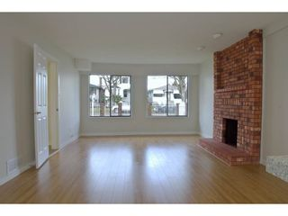 Photo 8: 2752 GRANT Street in Vancouver: Renfrew VE House for sale (Vancouver East)  : MLS®# R2013991