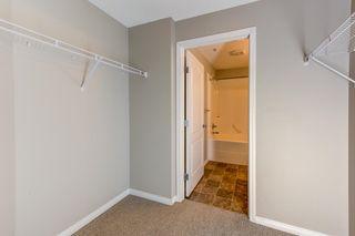 Photo 28: 6109 7331 South Terwilleger Drive in Edmonton: Zone 14 Condo for sale : MLS®# E4256187