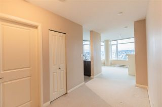 "Photo 13: 3208 892 CARNARVON Street in New Westminster: Downtown NW Condo for sale in ""Azure II"" : MLS®# R2533598"