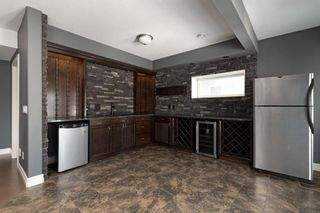 Photo 26: 241 Falcon Drive: Fort McMurray Detached for sale : MLS®# A1084585
