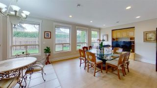Photo 11: 6420 CHATSWORTH Road in Richmond: Granville House for sale : MLS®# R2527467