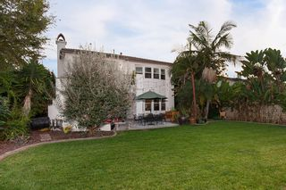 Photo 29: CARMEL VALLEY House for sale : 5 bedrooms : 5574 Valerio Trl in San Diego