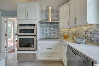 Photo 18: 9330 81 Avenue in Edmonton: Zone 17 House for sale : MLS®# E4247941