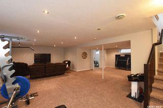 Photo 24: 4662 Shumiatcher Crescent in Regina: Lakeridge RG Residential for sale : MLS®# SK786953