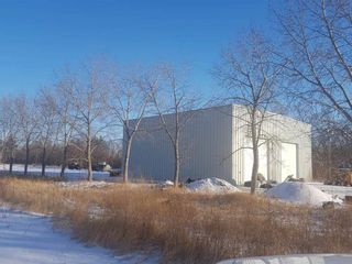 Photo 19: 780 26 Highway in St Francois Xavier: Industrial / Commercial / Investment for sale (R11)  : MLS®# 202120781
