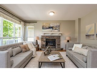 "Photo 11: 67 15288 36 Avenue in Surrey: Morgan Creek Townhouse for sale in ""Cambria"" (South Surrey White Rock)  : MLS®# R2175479"