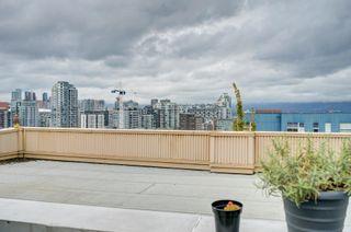 Photo 19: 206 234 E 5TH AVENUE in Vancouver: Mount Pleasant VE Condo for sale (Vancouver East)  : MLS®# R2406853