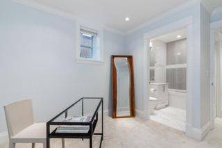 """Photo 25: 2 458 E 10TH Avenue in Vancouver: Mount Pleasant VE Townhouse for sale in """"Tremblay"""" (Vancouver East)  : MLS®# R2624910"""