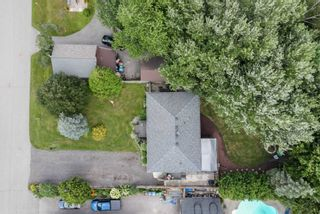 Photo 24: 61 E William Street in Caledon: Rural Caledon House (Bungalow) for sale : MLS®# W5342914