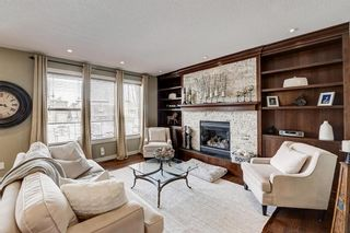 Photo 9: 27 Elgin Estates Hill SE in Calgary: McKenzie Towne Detached for sale : MLS®# A1071276