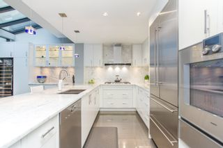 Photo 7: 505 BEACH Crescent in Vancouver: Yaletown Townhouse for sale (Vancouver West)  : MLS®# R2559849