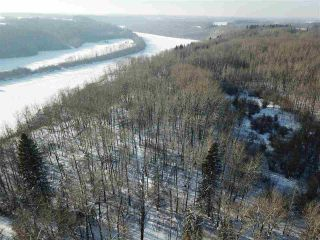 Photo 17: 50322 Rge Road 10: Rural Parkland County Rural Land/Vacant Lot for sale : MLS®# E4247117