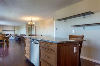 Photo 11: 921 S Alder St in : CR Campbell River Central House for sale (Campbell River)  : MLS®# 870710