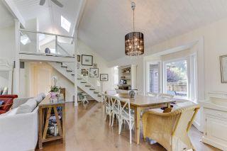 Photo 19: 172 GRAHAM Drive in Delta: English Bluff House for sale (Tsawwassen)  : MLS®# R2485392