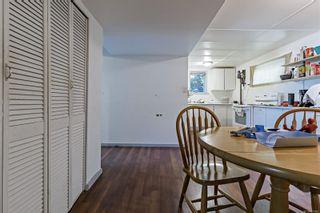 Photo 21: 1510 Bush St in : Na Central Nanaimo House for sale (Nanaimo)  : MLS®# 879363