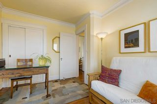 Photo 14: MISSION HILLS House for sale : 2 bedrooms : 4294 AMPUDIA STREET in San Diego