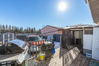 Photo 19: 96 Shawmeadows Road SW in Calgary: Shawnessy Detached for sale : MLS®# A1078275