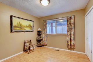 Photo 13: 1787 Marathon Lane in : Sk Whiffin Spit House for sale (Sooke)  : MLS®# 884423