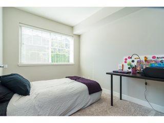 """Photo 14: 104 19320 65 Avenue in Surrey: Clayton Condo for sale in """"ESPRIT"""" (Cloverdale)  : MLS®# R2293773"""