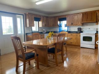 Photo 6: 3122 6 Road NW in RM of Rhineland: House for sale : MLS®# 202122512