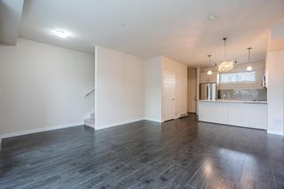 Photo 9: 228 32095 HILLCREST Avenue: Townhouse for sale in Abbotsford: MLS®# R2603468