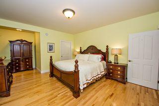 Photo 12: 43 Jenking Boulevard in Lake Echo: 31-Lawrencetown, Lake Echo, Porters Lake Residential for sale (Halifax-Dartmouth)  : MLS®# 202015283